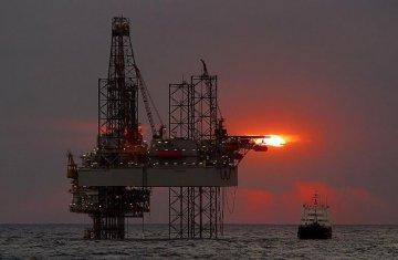中共中央、国务院印发油气改革指导意见