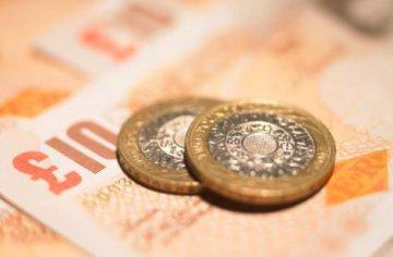 英镑近期走强趋势能否持续