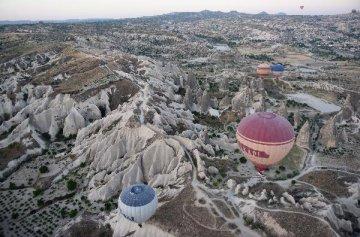 土耳其欲借新举措提振旅游业