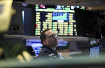 美聯儲6月再次加息預期強烈 美股小幅上漲