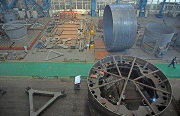"""工信部:推進""""中國製造2025""""試點建設"""