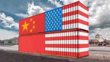 商务部:中国不会搞货币竞争性贬值