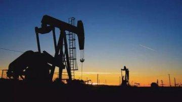 原油期货上市时间表渐明朗 6月启动全市场仿真交易