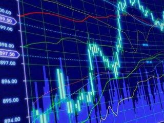 """中间价报价模型确实考虑引入逆周期因子 意在缓解外汇市场""""羊群效应"""""""
