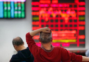 宋清辉:股东增减持与股价的关系