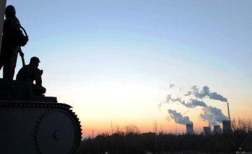 京津冀大气污染防治政策密集落地 相关领域机会爆发进入倒计时