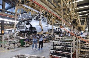 人民日報:世界繼續看好中國經濟