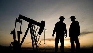 原油期货首次全市场 仿真交易本周启动