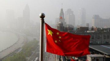 IMF:预计中国2017年GDP增长6.7%