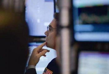 美财政部公布放松金融监管计划