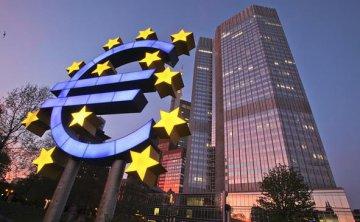 欧洲央行抛美元买人民币 5亿欧元将激发其他国家跟随