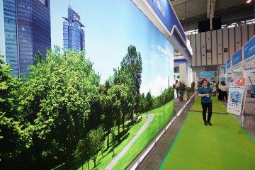 我国将建设绿色金融改革创新试验区