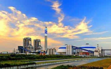 国家电投与华能集团就重组展开接触 电力重组大戏将揭幕