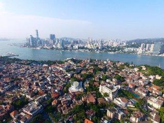 财政部税务总局发文:建筑业增值税项目预征率为2%或3%