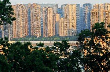 熱點城市房價停漲 專家稱調控目標基本實現