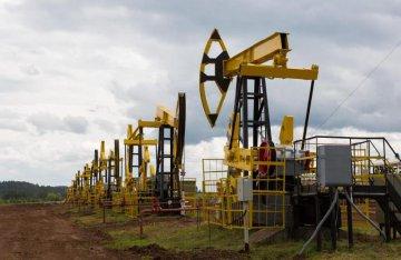 中俄能源合作大有潜力可挖