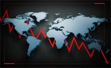 警惕全球金融五大風險