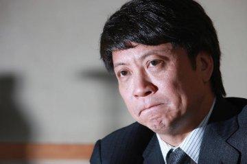 融創中國遭遇股債雙殺 估值分歧上演冰火兩重天