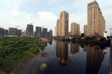 十大城市加快住房租賃試點 搭建交易平臺成重中之重
