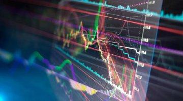 新華社:頻出監管重拳 金融市場出現哪些變化?