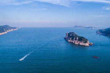 7月25日沪深两市最新交易提示