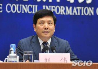 財政部副部長:中國政府債務風險總體可控