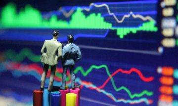 外資投資A股藍籌圖譜解密