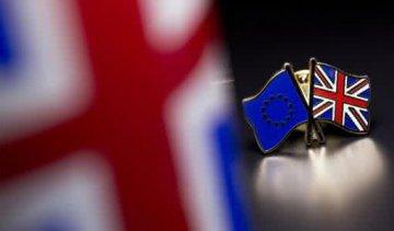 脱欧谈判陷僵局 英国恐难承受消极影响