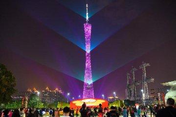 广州楼市调控趋严 不接受指导价就不予网签备案