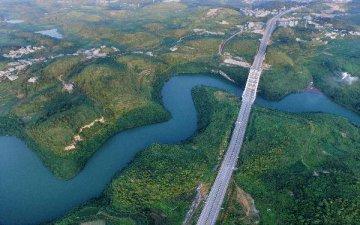 指导性文件下发 五大城市群构建长江产业发展轴