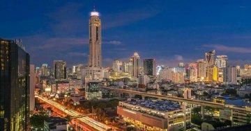 政治风险仍是投资东南亚最大挑战