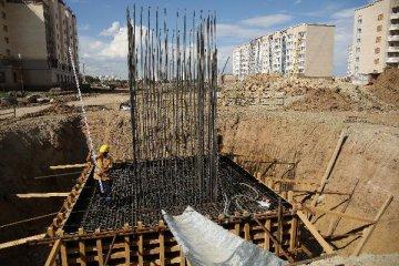 中國投資啟動哈薩克斯坦發展潛力