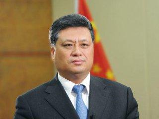 广东省长马兴瑞:通过合并重组等方式强力推动国企改革