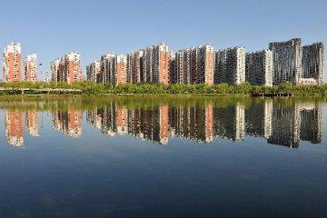 """租赁试点方案相继出台 房地产市场""""轻租重售""""正在改变"""