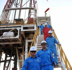 油氣改革一攬子政策將密集落地 新能源融合發展將推進