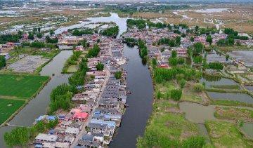 京冀签订支持雄安新区建设战略合作协议