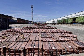 環保限產持續推進鋼鐵又掀一輪漲價潮