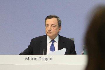 市場預期歐洲明年將啟動退出QE
