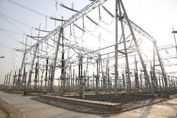電企上半年增收不增利 煤電整合成破局契機