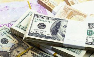 全球央行年會基調平淡 美元空頭再度佔據上風