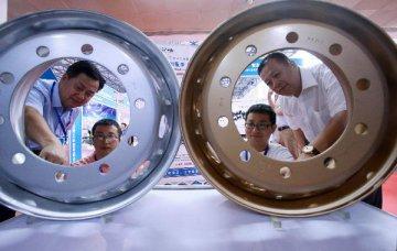 8月财新中国制造业PMI为51.6 连升三月
