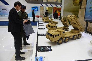 改預期加速 軍民融合助力 下半年軍工行業仍存亮點