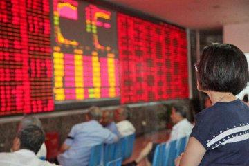 8月39家中资企业IPO募资规模170亿元