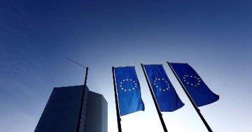 歐洲央行或於10月決定調整貨幣政策