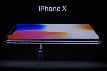 蘋果多款新品發佈 這些A股小夥伴值得關注