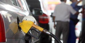 本輪成品油價上調 汽柴油均漲95元/噸