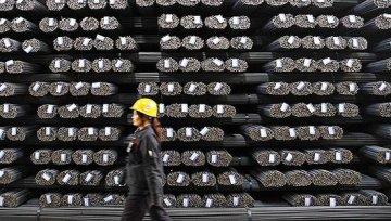 鋼鐵行業去杠杆望加速 一攬子政策將出臺