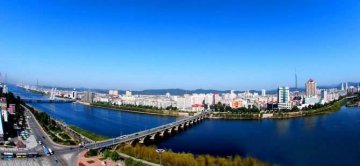 國務院批復同意撫順市城市總體規劃 深入實施新一輪東北振興戰略