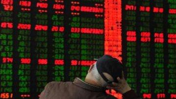 市場熱點變化早有預兆 這一重要風向標不容忽視