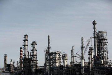 1-8月全國規模以上工業企業利潤總額同比增長21.6%